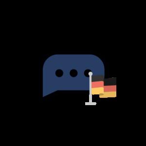 Echte deutsche Kommentare kaufen