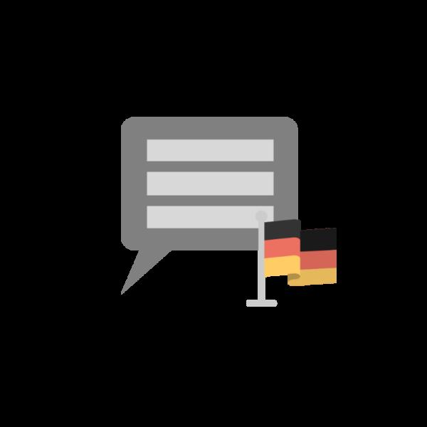 deutsche-youtube-kommentare-kaufen