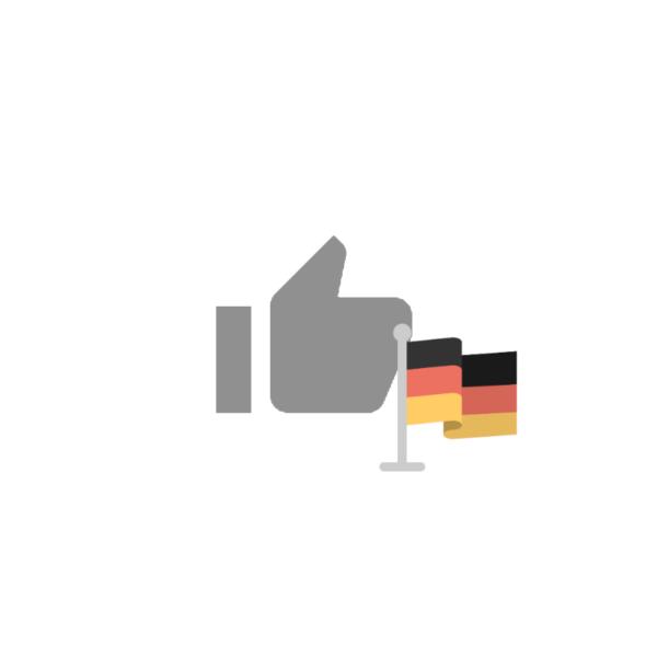 deutsche youtube likes kaufen