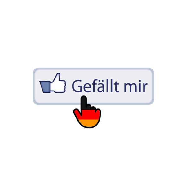 echte-deutsche-facebook-likes