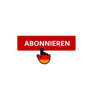 echte-deutsche-youtube-abos