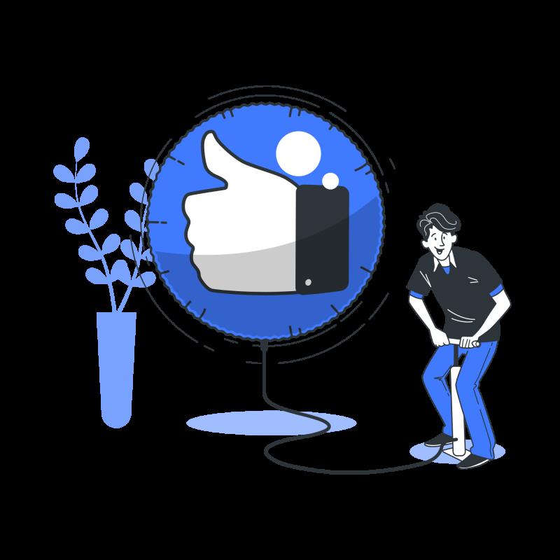 tiktok-follower-hohequalität